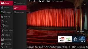Eminem Curtain Call Zip Hulk by Phenomenal Kodi Open Source Home Theater Software