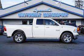 Used 2015 Dodge Ram 1500 Big Horn 4x4 Truck For Sale - Northwest ... 902 Auto Sales Used 2016 Ram 1500 For Sale In Dartmouth Km0943 Denver Trucks Larry H Miller Chrysler Dodge Jeep 104th 2008 2500 Big Horn 4x4 Diesel Truck For Sale Lifted 2015 Northwest Edition Quad Cab Inferno Red Locomotive Horn Collector Air System Not Pranks Or Scaring Steering Wheels Horns Aliexpresscom Buy Hot Motorcycle Car Super Loud 1pcs 12v 110db Universal Antique Vintage Old