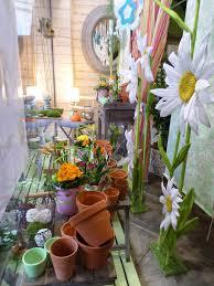 vitrine fete des meres fleuriste maître artisan fleuriste ce weekend nous fêtons la fête des
