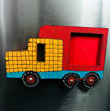 Buy Truck Fridge Magnet With Photoframe Online In India | WudBox Vehicle Graphics Your Sign Partner In Dallasfort Worth Signs Tow Truck Magnet Mines Press Get A Large Like Mobile Illumination Did To Take New York City Fire Classicmagnetscom Artstation Dump Game Ready Mesh Tanker 40mm X 136mm Branded Items Group Promotional Cartruck Magnetvehicle Custom Car Magnetic Stickers Piranha Sweeper Bluestreak Equipment Magnetics Temporary Door Lettering Max Wraps By Insignia Las Vegas Henderson Boulder Whosale Fxible Fridge Lorry Blog Post_lttn The Land Trust For Tennessee