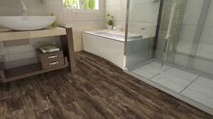 Shaw Vinyl Plank Floor Cleaning by Shaw Galore Plus Genoa Wpc Vinyl