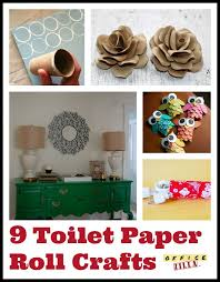 323 best DIY with fice Supplies images on Pinterest