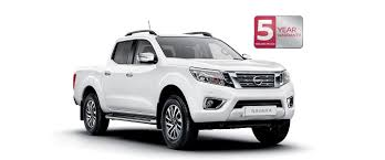 Nissan Navara   Pick-up Truck 4x4   Nissan Sold 1999 Nissan Frontier Xe 4x4 V6 Meticulous Motors Inc Florida Pickup Truck For Sale Car Wallpaper Gallery 2005 Nismo 4x4 For Youtube On In Il Rhautobidmastercom Rhewallpaperseu Hardbody Bed Dimeions Roole 2016 Titan Logo Unveiled Aoevolution Used Trucks Under 5000 Elegant White Xterra 1996 Overview Cargurus Tau Datsun 720 Pickup Sold The Trinidad Sales 10 Cheapest New 2017