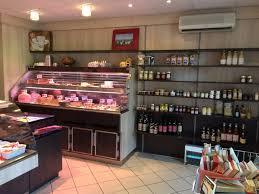 chambre froide boulangerie eurofroid chambre froide positive et négative pour boucherie