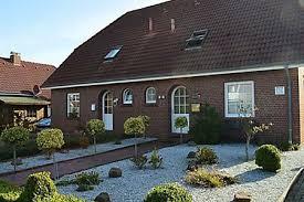 ferienhaus für 6 personen ca 120 m in neßmersiel nordseeküste deutschland