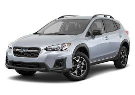2018 Subaru Crosstrek For Sale In Syracuse, NY | Romano Subaru Truck Sales Burr Truck Used Cars Trucks And Suvs For Sale North Syracuse Ny Sullivans Car Less Than 1000 Dollars Autocom Car Dealer In Wolcott Auburn Oswego Huron Townline Welcome To Pump Sales Your Source High Quality Pump Trucks Pickup Ny Awesome 1997 Dodge Ram 3500 44 Diesel Best Image Kusaboshicom Kubal Coffee Food Street Roaming Baldwinsville Chevrolet Silverado 2500hd Vehicles Beaumont Auto New Service Memorabilia Post Office To Honor With Forever Stamps