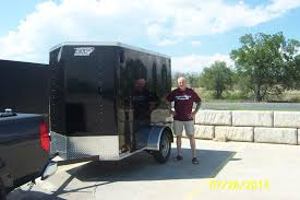 Colorado Springs Trailer Sales, Service, Repair & Parts, Hickman ... Knapheide F550 Stake Bed Trucks Quincy Il Gaf Masrelite Roofer Lifetime Roofing Sierra 2500 Tow Truck Near Me Urgently Stretch My Heavy Tires Slc 8016270688 Commercial Mobile Colorado Fifth Wheel Rvs For Sale Rvtradercom Fast 247 Towing Find Local Now Autolirate 1947 Dodge Coe Smiling Toad Brewery Springs The Jrgen Chronicles Encountering Zombies In Kentucky And The