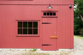 A New Barn In An Old Historic District: The Barn Yard & Great ... Barn Window Stock Photos Images Alamy Side Of Barn Red White Window Beat Up Weathered Stacked Firewood And Door At A Wall Wooden Placemeuntryroadhdwarecom Filepicture An Old Windowjpg Wikimedia Commons By Hunter1828 On Deviantart Door Design Rustic Doors Tll Designs Htm Glass Windows And Pole Barns Direct Oldfashionedwindows Home Page Saatchi Art Photography Frank Lynch Interior Shutters Sliding Post Frame Options Conestoga Buildings