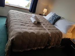 Book Colonial Village Motel (Queenstown) - 2019 PRICES FROM ...