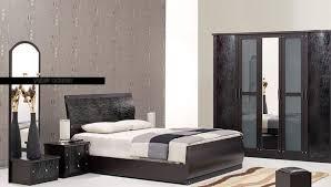 achat chambre chambre a coucher algerie photo chaios com
