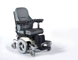 Quickie In The Bathroom by Quickie Jive M Powered Wheelchair Sunrise Medical