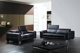 canap et fauteuil assorti canape cuir fauteuil amazing ensemble canap places et canap places