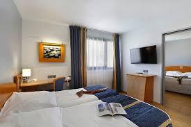 hotel chambre communicante chambre communicante photo de inter hôtel altéora site du