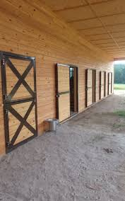 68 Best Stalls By SaratogaStalls Images On Pinterest | Children ... Horse Stable Rubber Tile Brick Paver Dogbone Pavers Cheap Outdoor 13 Best Hyppic Temporary Stables Images On Pinterest Concrete Barns Delbene Brothers Custom Homes And The North End Of The Arena Interior Tg Wood Ceiling Preapplied Recycled Suppliers Flooring For Horses 1 Resource Farms Flagstone Floors More 50 European Series Stalls China Walker Manufacturers Follow Road Lowes Stall Mats Interlocking