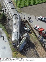 Five People Hurt As Train Hits Stalled Truck In Saitama | The Japan ... Amtrak Train Hits Dump Truck In Edgebrook Abc7chicagocom Train Carrying Us Republican Lawmakers One Death Reported Two Dead 18 Hurt After Stuck On Tracks Italy Stolen Unoccupied Pickup Northeast Bellevue No White House 1 Hit By Congress Members Stow Fox8com Carrying Gop Lawmakers Hits Truck One Dead Ho Stop Motion Film Youtube Stalled Semi Sebree As Csx Works At Multiple Crossings Republicans To Retreat In West Virginia Garbage New Jersey Transit Little Of