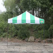 Abccanopy 10x10 Pop Up Canopy Tent Replacement Canopy Top Cover