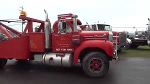 B-Model Mack Tow Truck - YouTube Rollback Tow Trucks For Sale In South Africa Best Truck Resource Wreckers 50 Tow Service Anywhere In Tampa Bay 8133456438 Within The 10 Towucktransparent Pathway Insurance Kauffs Transportation Systems West Palm Beach Fl Kenworth T800 Used For Nussbaum Equipment Bethlehem Pa On Buyllsearch Arizona Md Towing Washington Dc Roadside Assistance East Penn Carrier Wrecker