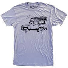 Paulville Surf Truck Light Blue T-Shirt | Best Deals On Trendy ... Toddler Tonka Truck Red Tshirt Intertional Lonestar T Shirt Ih Gear The Peach Youth Sizes Now Available Amazoncom Hot Shirts Ford Classic Trucks White Pickup F Ipdent My Name Is Gonzales Longsleeve Black Pick Up Muscle Car Rod Monkey Mens Summer Fire Gift Camel Towing Men Funny Tow Idea College Party American Simulator Tshirt White Scs Software Btg Cross Skate Skate Clothing Co