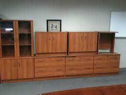 New Craigslist Furniture Austin Craigslist Austin Tx Furniture