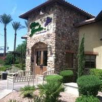 Olive Garden Yuma Palms Regional Center 11 tips