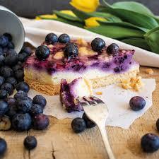 geiping bäckerei café einfach mal blau machen könnt ihr