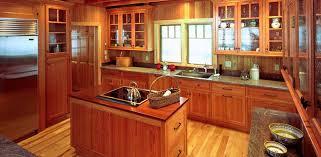 kenyon woodworking custom cabinetry u0026 architecural woodwork