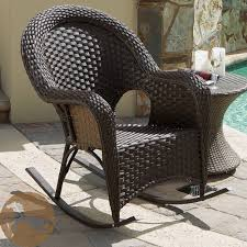 Pier One Rocking Chair Cushions by Rocking Chair Outdoor