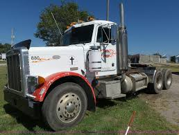 1996 Peterbilt 379 Semi Truck | Item L4006 | SOLD! September... Peterbilt Trucks For Sale In Ne Nuss Truck Equipment Tools That Make Your Business Work 2017 Intertional Hx For Sale Norfolk Nebraska Youtube Semi Trucks Ebay Motors Home Larsen Fremont Semi Truck 1995 Intertional 9200 In Guide Rock Tesla Is Now Taking Orders Europe Fortune Dons Auto Prostar Big Rigs Pinterest Rigs Commercial Fancing 18 Wheeler Loans New And Used Trailers At And Traler 53 Wabash Dry Van Hd Duraplate Sideskirts