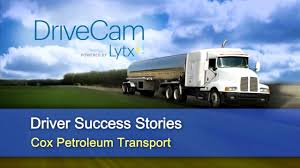 Cox Petroleum Transport Case Study | Commercial Carrier Journal Brigtravels Live Montgomery To Birmingham Alabama Inrstate Index Of Imagestrucksinttional01969hauler Truckers Roll In County For A Cause The Daily Gazette Ricky Rude Proffitt Picks Up Second Bandit Truck Racing Win Solar Solutions Commercial Transportation Rennie Truckworxmontgomery Grand Opening Youtube Trucker 2nd Quarter 2014 By Trucking Association 2018 Kenworth W900l Day Cab Truck For Sale Al Ingaa Website Company Llc Sheriff Trailer Graphics Decals Tko Graphix 2006 Gmc Topkick C8500 Flatbed 286000 Miles