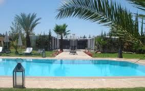 chambres d hotes marrakech villa de charme vallée de l ourika marrakech avec piscine chauffée