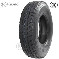 Popular Brand Kebek 1200x20 Monster Truck Tires For Sale - Buy ... Image Tiresjpg Monster Trucks Wiki Fandom Powered By Wikia Tamiya Blackfoot 2016 Mountain Rider Bruiser Truck Tires Top Car Release 1920 Reely 18 Truck Tyres Tractor From Conradcom Hsp Rc Best Price 4pcsset 140mm Rc Dalys Proline Maxx Road Rage 2 Ford Gt Monster For Spin Buy Tires And Get Free Shipping On Aliexpresscom Jconcepts New Wheels Blog Event Stock Photos Images Helion 12mm Hex Premounted Hlna1075