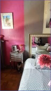 chambre chez habitant luxe chambre chez l habitant bordeaux stock de chambre idée 78744