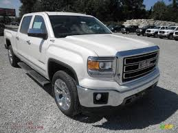 2014 GMC Sierra 1500 SLT Crew Cab 4x4 In White Diamond Tricoat Photo ... 2014 Gmc Sierra 1500 Slt Crew Cab 4x4 In White Diamond Tricoat Photo Lifted Trucks Truck Lift Kits For Sale Dave Arbogast Altitude Package Luxury Rocky Ridge Z71 Atx And Equipment Las Vegas Nv Autocom Heavy Duty Ryan Pickups Gmc Color Options Price Photos Reviews Features Regular Onyx Black 164669 N American Force Ipdence 26 Dually Rims Denali 3500