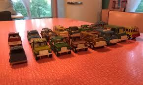 100 Tootsie Toy Fire Truck Tootsietoy Hashtag On Twitter