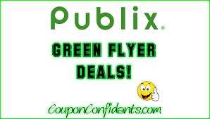 Publix Christmas Trees Miami by Coupon Confidants Save Money By Confiding In Us
