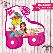 Invitaciones Para Baby Shower Koquish Invitaciones Digitales Para