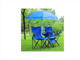 Double Folding Chair W/ Umbrella Table Cooler Fold Up Picnic Camping ... Cheap Double Beach Chair With Cooler Find Folding Camp And With Removable Umbrella Oztrail Big Boy Camping Black Buy Online Futuramacoza Pnic W Table Fold Fan Back The 25 Best Chairs 2019 Choice Products Bag Bestchoiceproducts Portable Fniture Astonishing Costco For Mesmerizing Home Wumbrella Up Outdoor Set Chairumbrellatable Blue