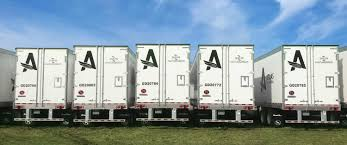 Atlas SN Leasing Virtual Trucking Dealership Powered By Atlas Gaming Rand Mcnally Motor Carriers Road 2019 Store Trucks On I75 In Toledo Truck Trailer Transport Express Freight Logistic Diesel Mack Fuel Delivery Bulk Supply Storage Tanks And Whats New At Pressed Metals Logistics Safety Llc Shipping For Flexport Services Pdf Professional Drivers The Industry