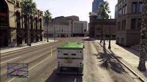 GTA 5: Bank Of Liberty Truck Gameplay Review - YouTube Idricha 1918 Liberty Truck Youtube Romford Shopping Centre Christmas Stock Photos El Rancho Keep On Truckin Stop 1975 Motors Inc North Ia New Used Cars Trucks Sales 2019 Ram 1500 Big Horn Lone Star Crew Cab 4x4 57 Box In Stops Images Alamy Fdny Ten Truck As I Was Visiting The 911 Site Peered Flickr Mercury Space Capsule Returns To Kansas After Overseas Art Bleeding Jeep Crd Fuel Filter Head