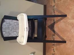 Beaumont Wood High Chair - Utensils Safety 1st High Chair Timba White Wood 27624310 On Onbuy Unbelievable St Portable Best Booster Seats For Beaumont Utensils Buy Baybee Galaxy Green Simple Fold Marissa Cosco Kids The Top 10 Chairs For 2019 Reviews Comparisons Buyers Guide Recline Grow Seat Babies R Us Canada Find More Euc First And Infant High Chair Safe Smart Design Babybjrn Baby Chairstrong And Durable Plastic
