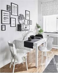 ikea melltorp esszimmer tisch in weiß 125x75 cm