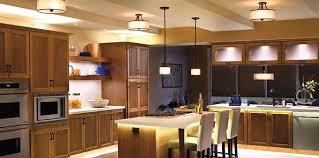 kichler led cabinet lighting mobcart co