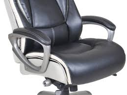 Tall Office Chairs Australia by Office Chair Captivating Vinyl Office Chairs Leather Chair