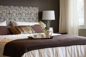 Bedroom Decorating Themes Ideas How To Design A Master