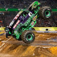 Monster Jam - Home | Facebook Monster Jam Crush It Playstation 4 Gamestop Phoenix Ticket Sweepstakes Discount Code Jam Coupon Codes Ticketmaster 2018 Campbell 16 Coupons Allure Apparel Discount Code Festival Of Trees In Houston Texas Walmart Card Official Grave Digger Remote Control Truck 110 Scale With Lights And Sounds For Ages Up Metro Pcs Monster Babies R Us 20 Off For The First Time At Marlins Park Miami Super Store 45 Any Purchases Baked Cravings 2019 Nation Facebook Traxxas Trucks To Rumble Into Rabobank Arena On