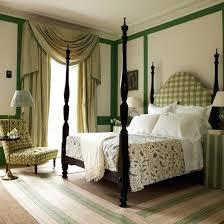 Colonial Bedroom Menu British Colonial Bedroom Sets Siatista