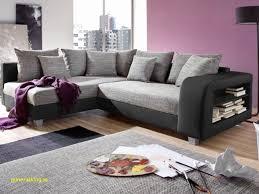 canapé d angle pour petit espace résultat supérieur petit canapé d angle convertible luxe canapé