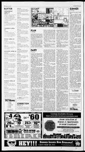 100 Craigslist Bowling Green Ky Cars And Trucks The BG News April 28 2009
