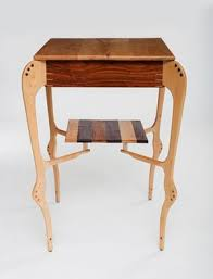 585 best project gallery images on pinterest woodworking tools