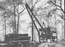 Used Logging Trucks For Sale By Owner